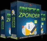 InztaZponder