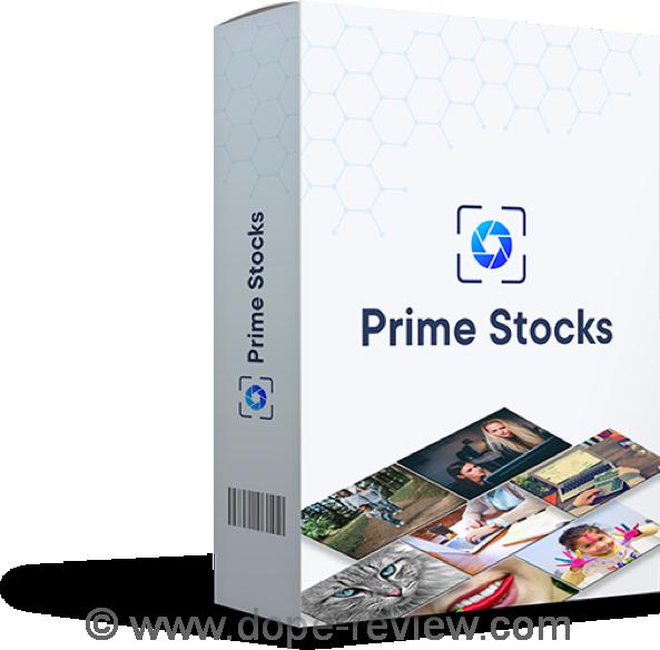 PrimeStocks