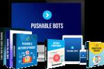 Pushable App