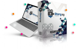 Storyxy
