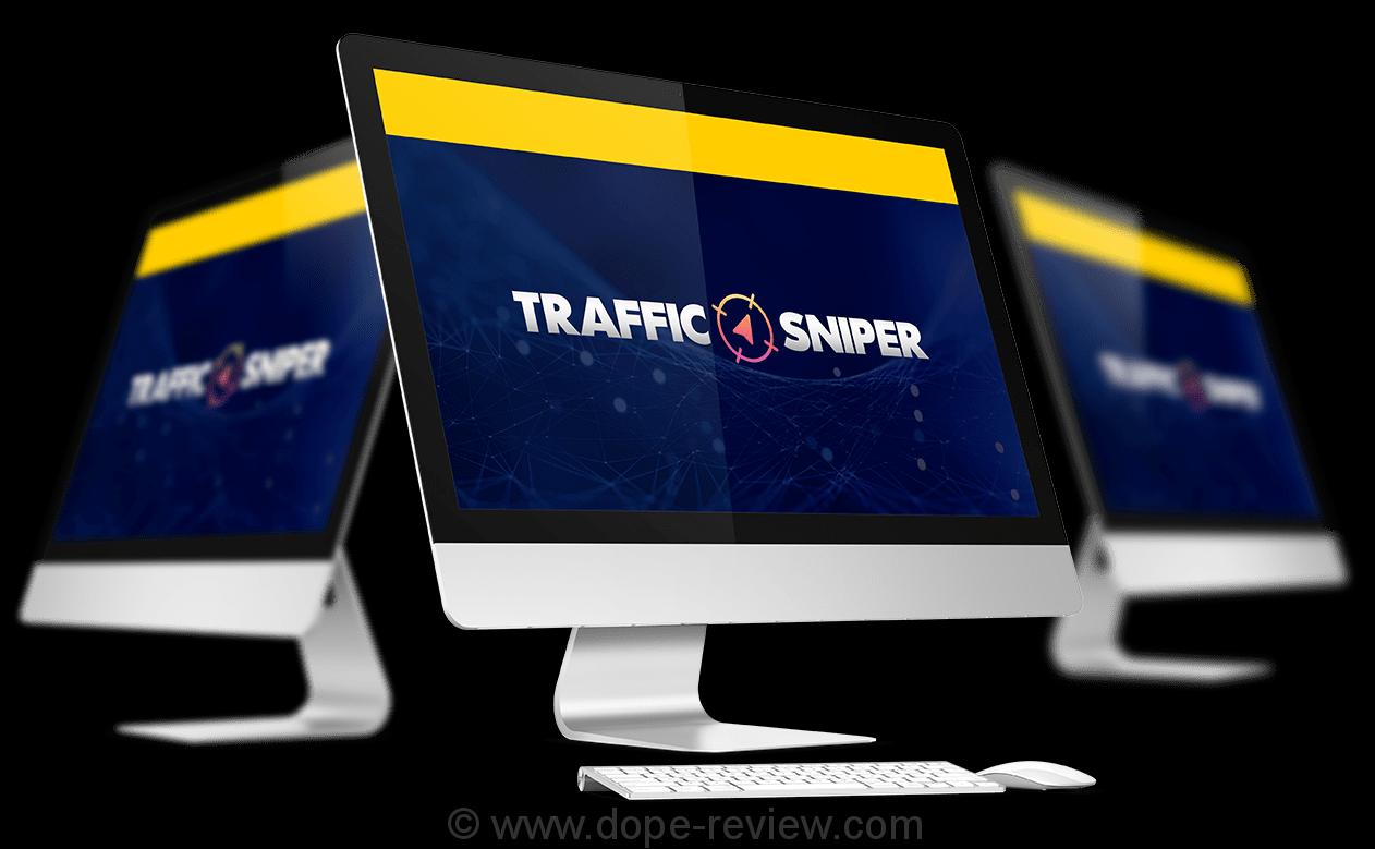 Traffic Sniper