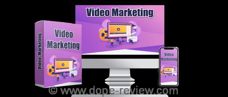Video Content PLR Review