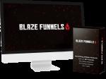 BlazeFunnels