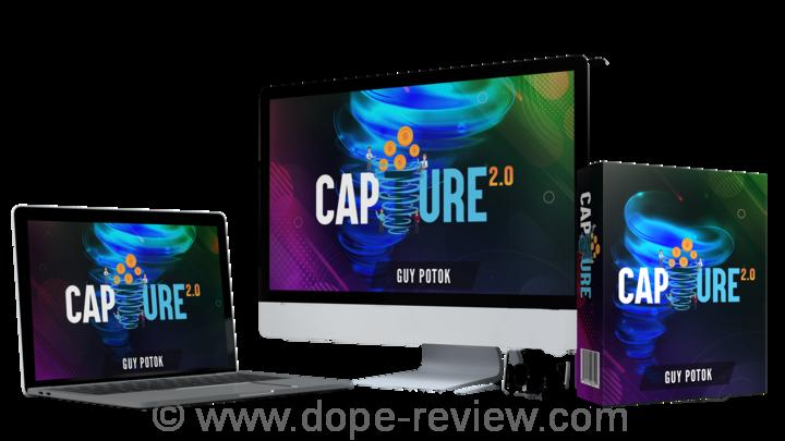 Capture 2.0