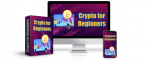 Crypto For Beginners
