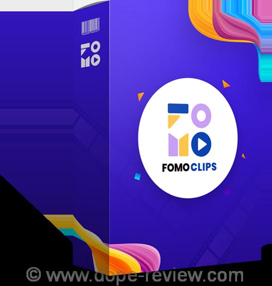 FOMO Clips Review