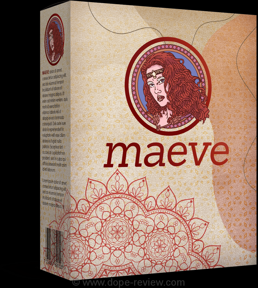 Maeve System Review