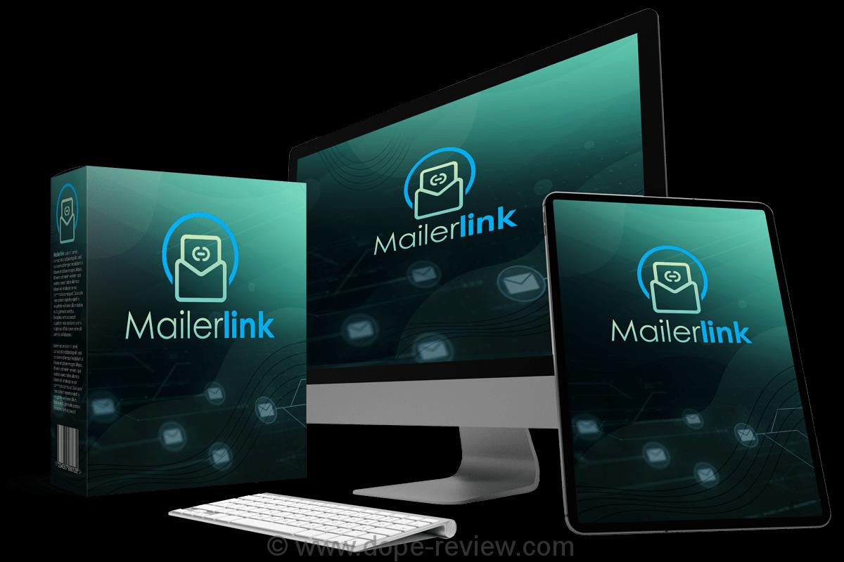 MailerLink