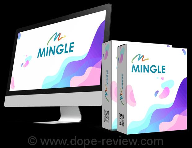 Mingle Review