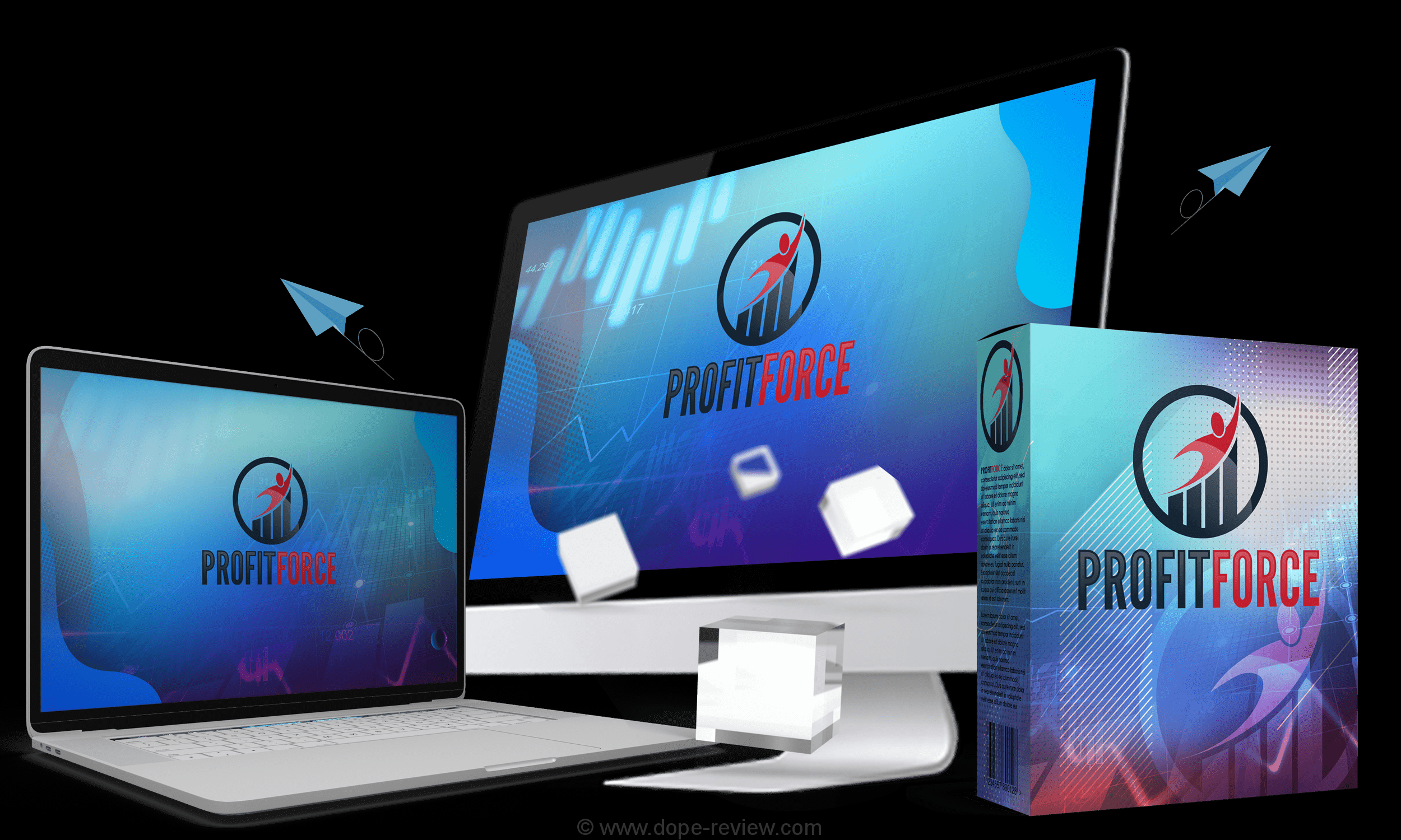 Profit Force Review