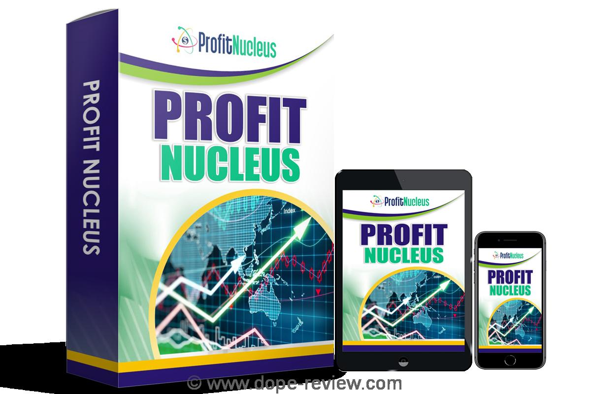 Profit Nucleus Review