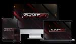 Shortify App