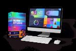 Slide Studio