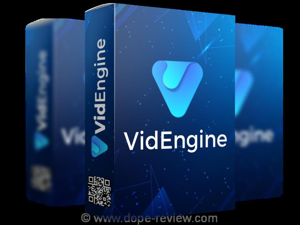 VidEngine Review