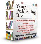 Your Publishing Biz