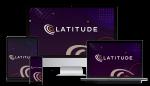 Latitude Method