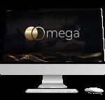 Omega Telegram App