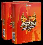 Phoenix Templates
