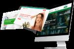 Web Agency Fortune Vol.4