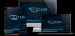 Cash Cloner