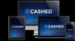 Cashed App