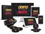 Crypto Nights