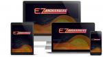 EZ Profit Pages