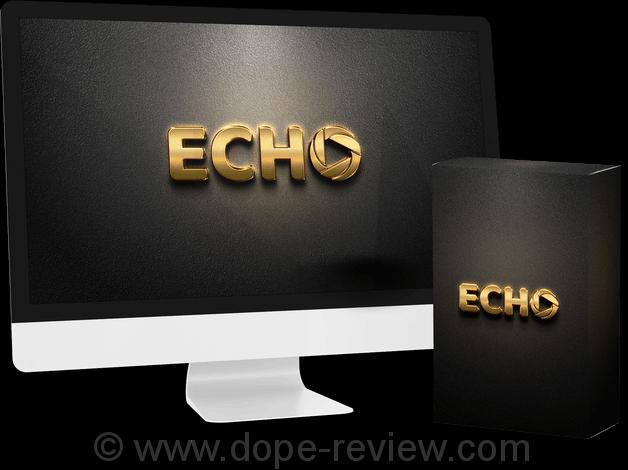 Echo App Review