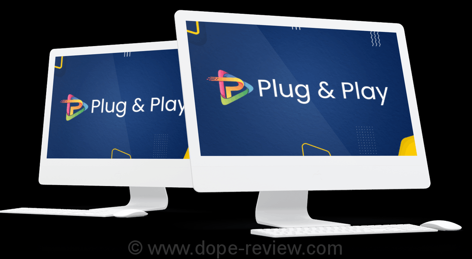 Plug And Play Twitter Software Review