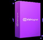 VidMagnet