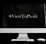 ViewToProfit