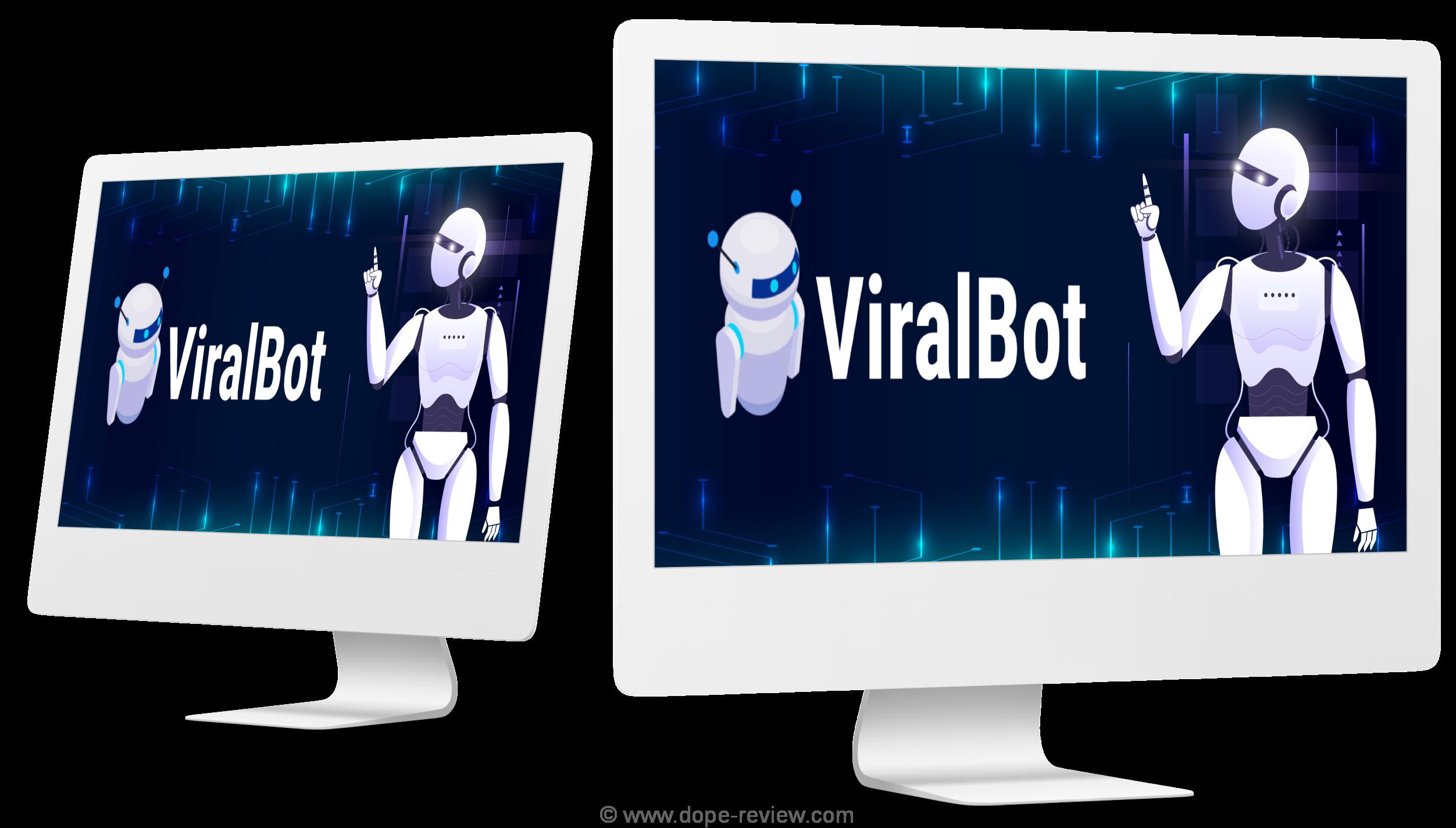 ViralBot Review