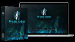 Warlord Secrets