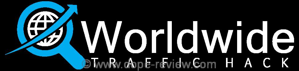 Worldwide Traffic Hack