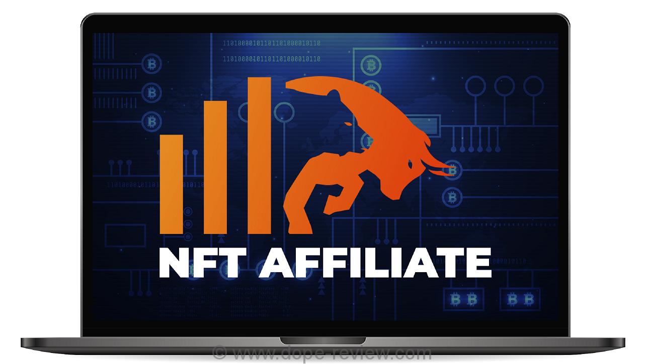 NFT Affiliate Review