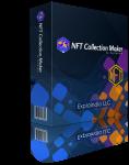 NFT Collection Maker