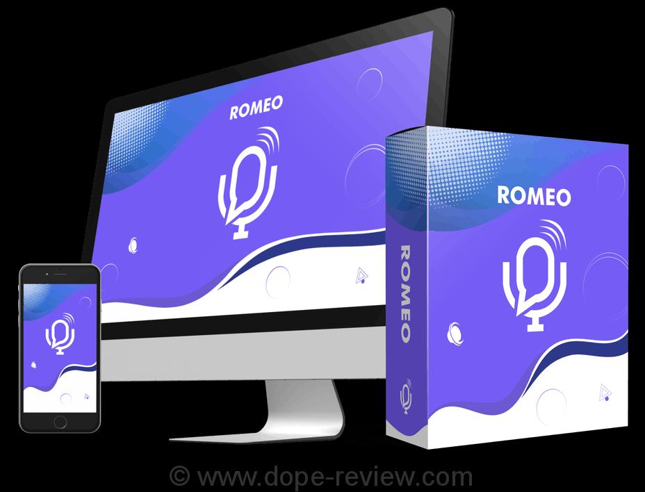 Romeo Review