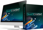 Smart Content Profits