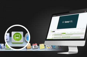 Easy VSL 2.0 Review