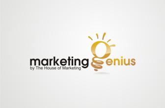 Genius Marketing Pro Review