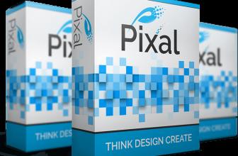 Pixal Review