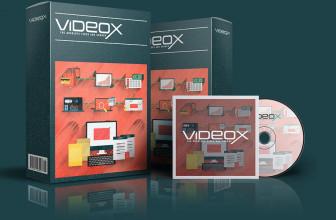 VideoXtreme Review
