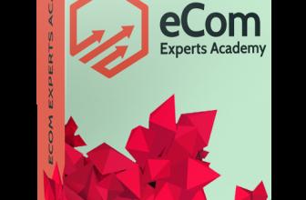 eCom Premier Academy Review
