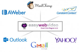 Email Click Magnet v2.0 Review