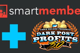 Smart Member 2.0 Review